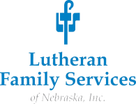 Lutherannew