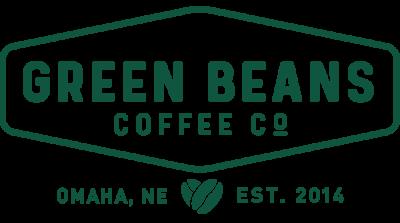 Omaha-refurb-logo-green-1000px