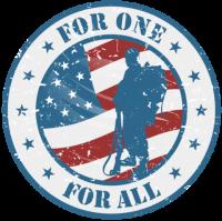 oneforall-logo